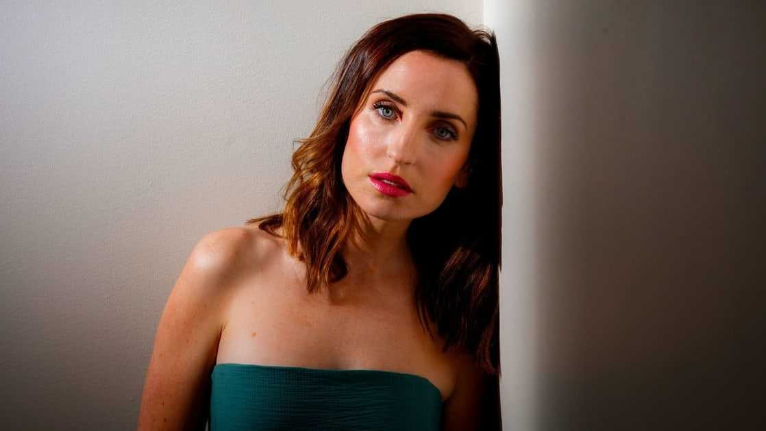 50 Zoe Lister-Jones Nude Pictures Are Impossible To Deny ...