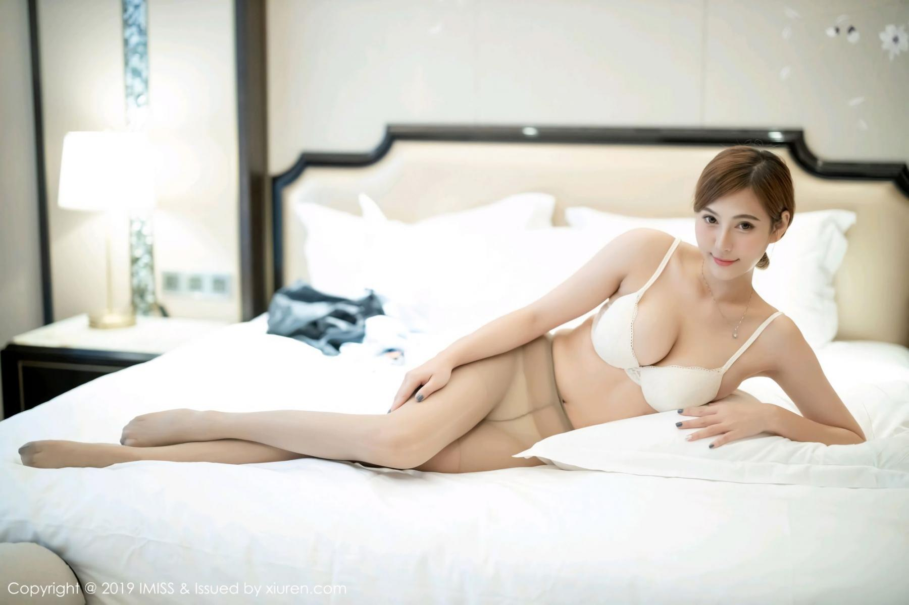 IMiss Vol. 408 Lavinia - Page 3 of 5 - Best Hottie
