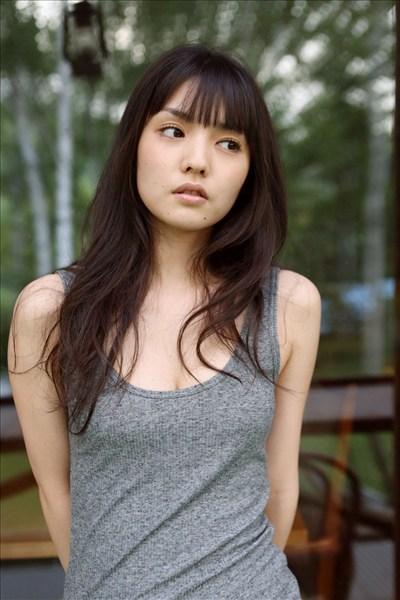 H!P digital books Vol. 117 Michishige Sayumi