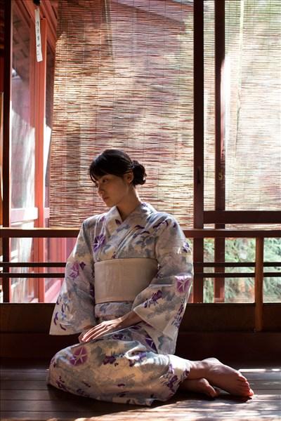 H!P digital books Vol. 104 Maimi Yajima