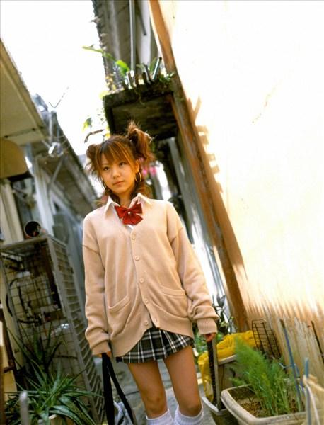 H!P digital books Vol. 031 Tanaka Reina