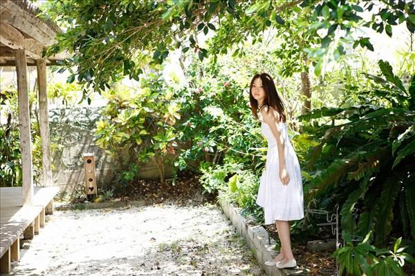 Wanibooks Vol. 093 Rina Aizawa