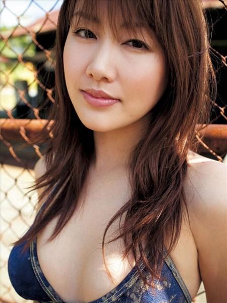 Wanibooks Vol. 026 Megumi Yasu