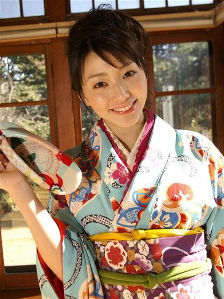 Wanibooks Vol. 029 Kaori Manabe