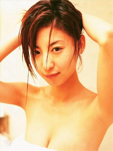 Wanibooks Vol. 031 Mariko Okubo