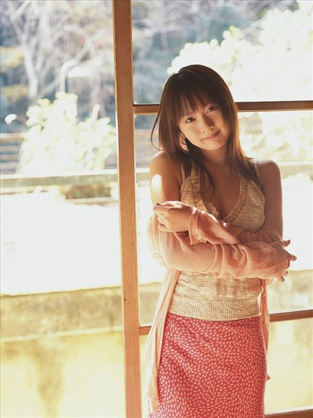 Wanibooks Vol. 033 Hamada Shoko