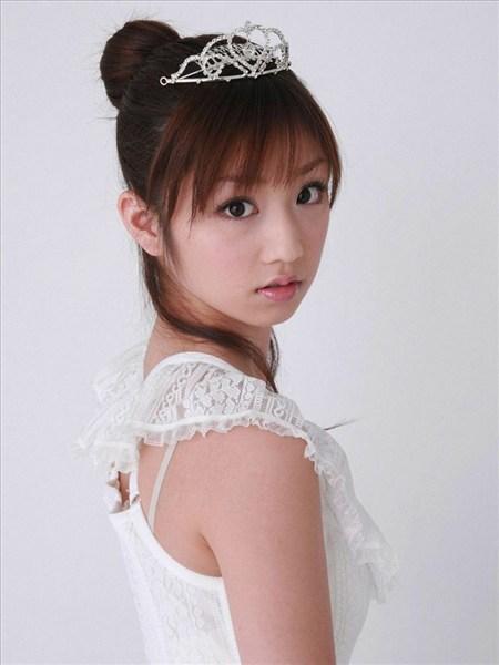 Wanibooks Vol. 033 Yuko Ogura