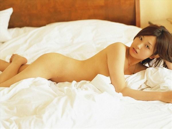 Wanibooks Vol. 035 Yoko Mitsuya