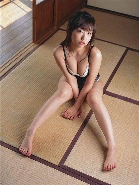 Wanibooks Vol. 036 Sayuri Otomo