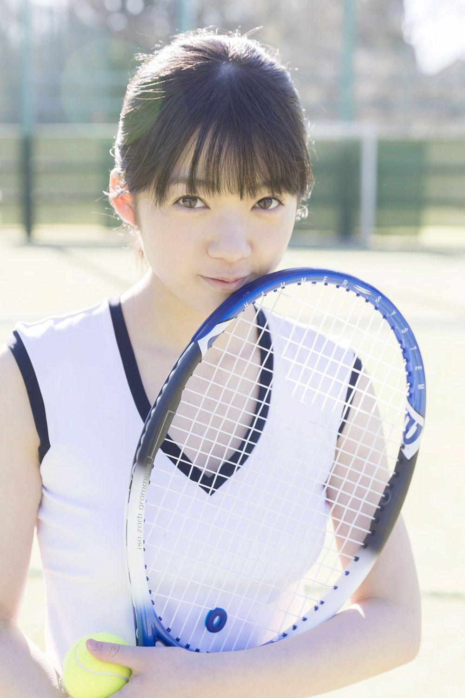 WPB-net Rena Takeda