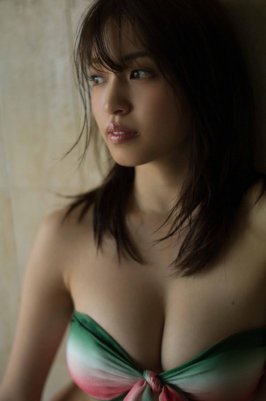 WPB-net Vol. 216 Cherrsee Miyu