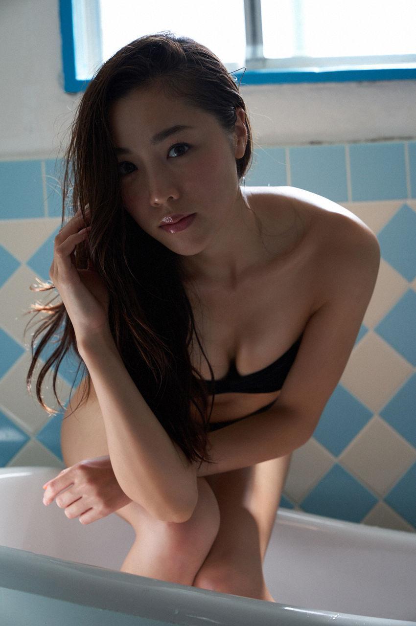 WPB-net Vol. 707 Anna Ishida
