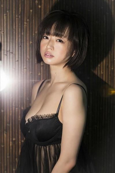 WPB-net Vol. 158 Chiaki Kyan