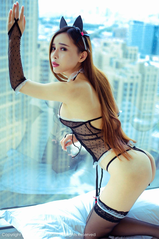 XiuRen Vol. 894 Ai Xiao Qing