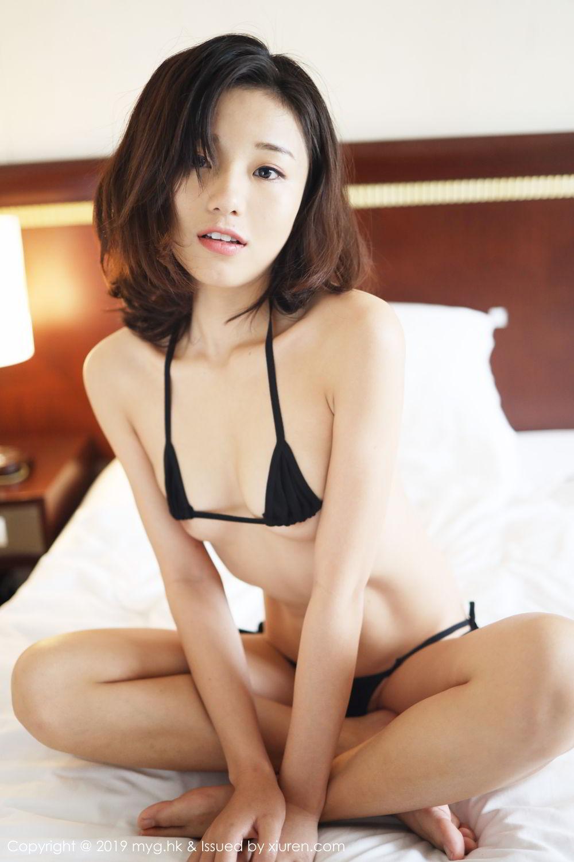 MyGirl Vol. 351 Kely Xiang