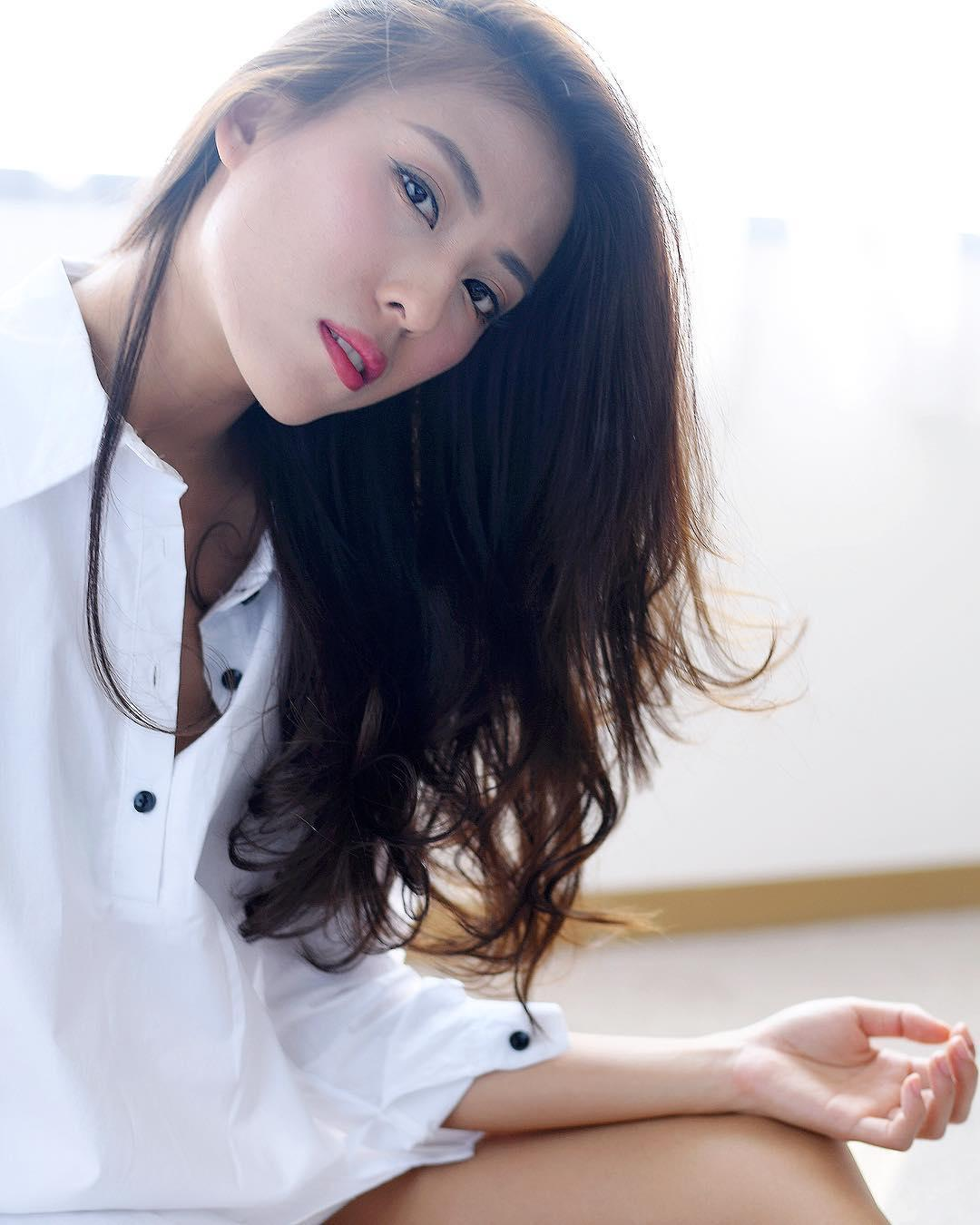 Kitty Choi Sport Picture and Photo