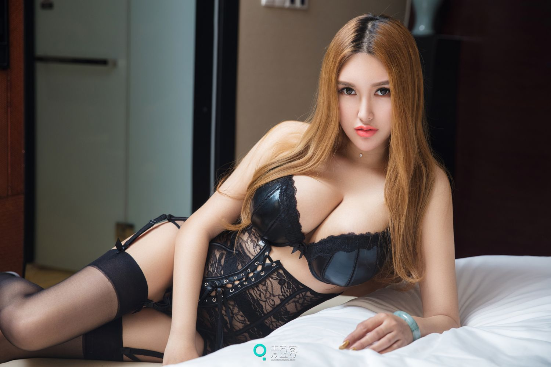 QingDouKe - Interesting Underwear Bathroom Wet