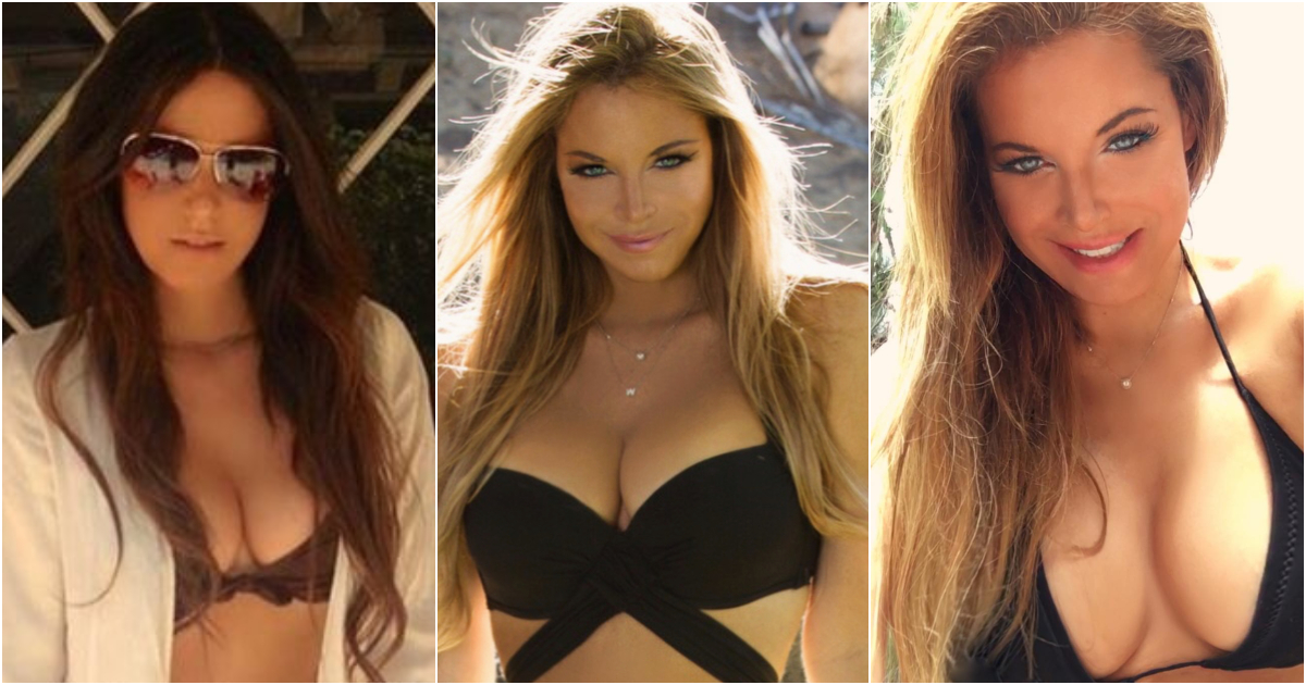 49 Hot Pictures Of Wendy Starland Are Truly Epic