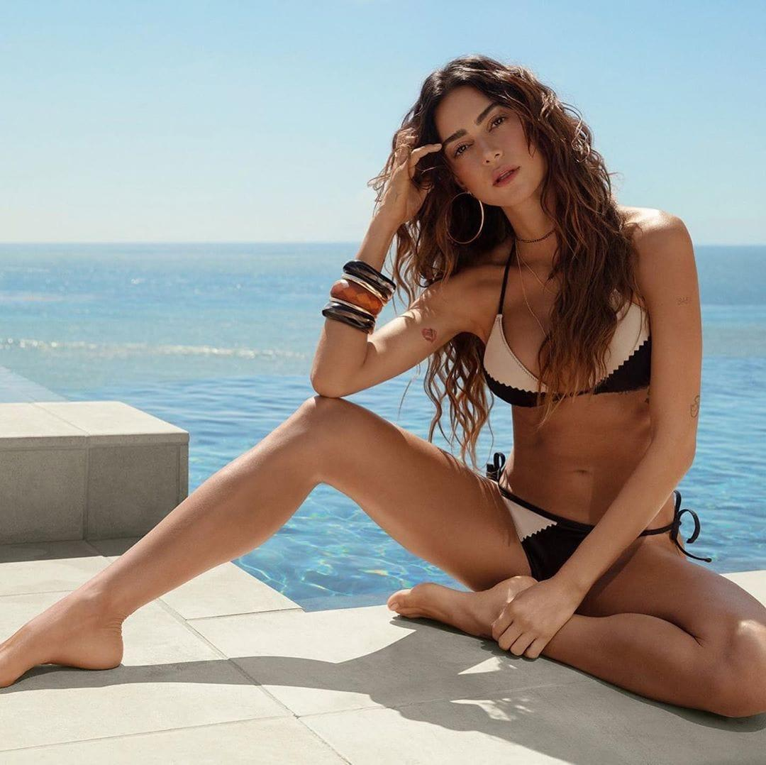 51 Hot Pictures Of Thaila Ayala Which Make Certain To Prevail Upon Your Heart - Best Hottie
