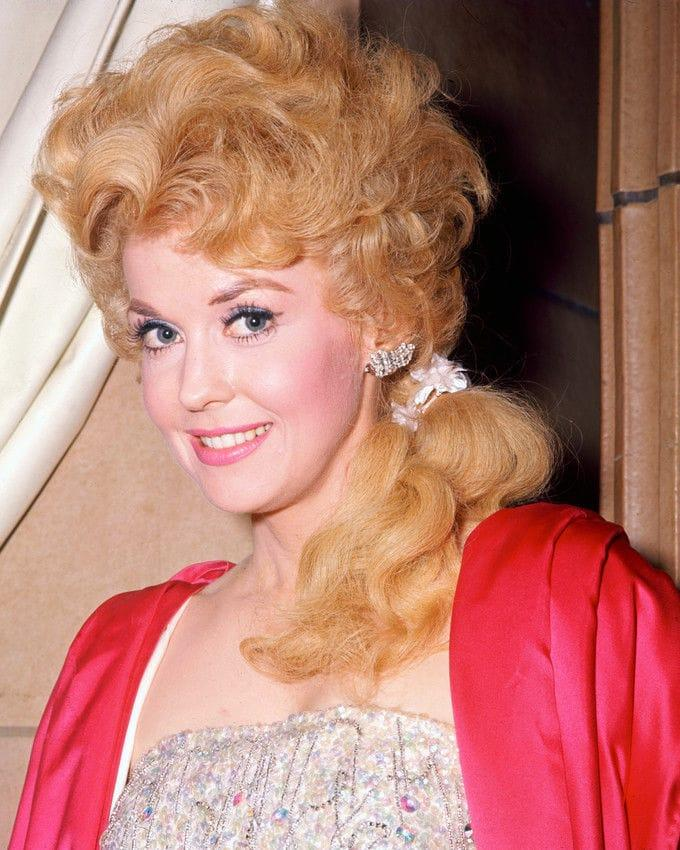 42 Donna Douglas Nude Pictures Are Sure To Keep You At The Edge Of Your Seat - Page 3 of 5 ...