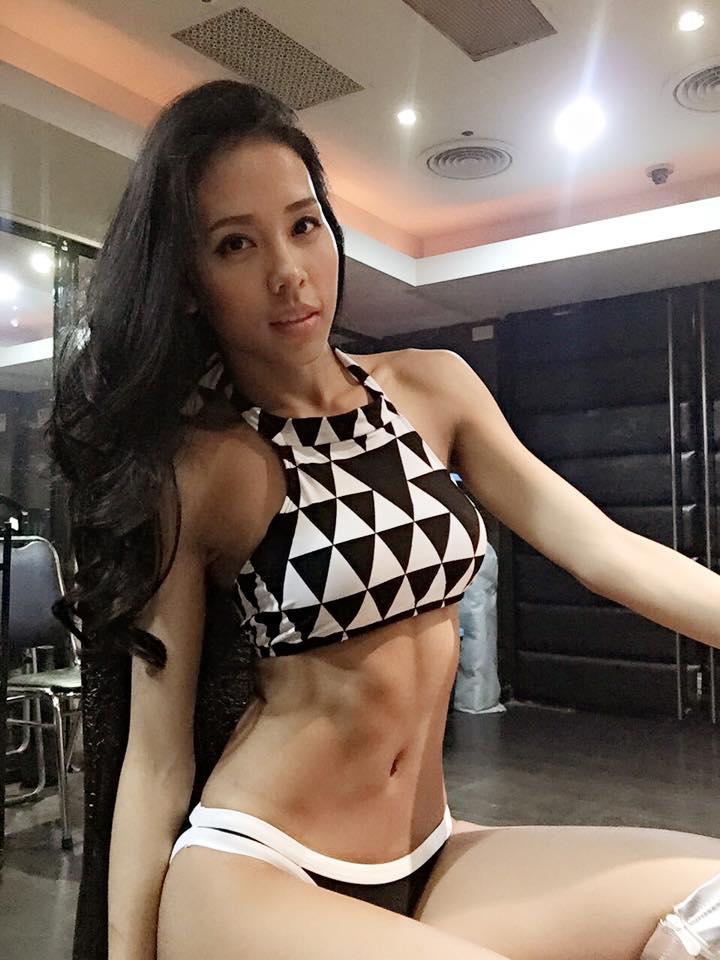 Thai Cora Sport Wheat Skin Picture and Photo
